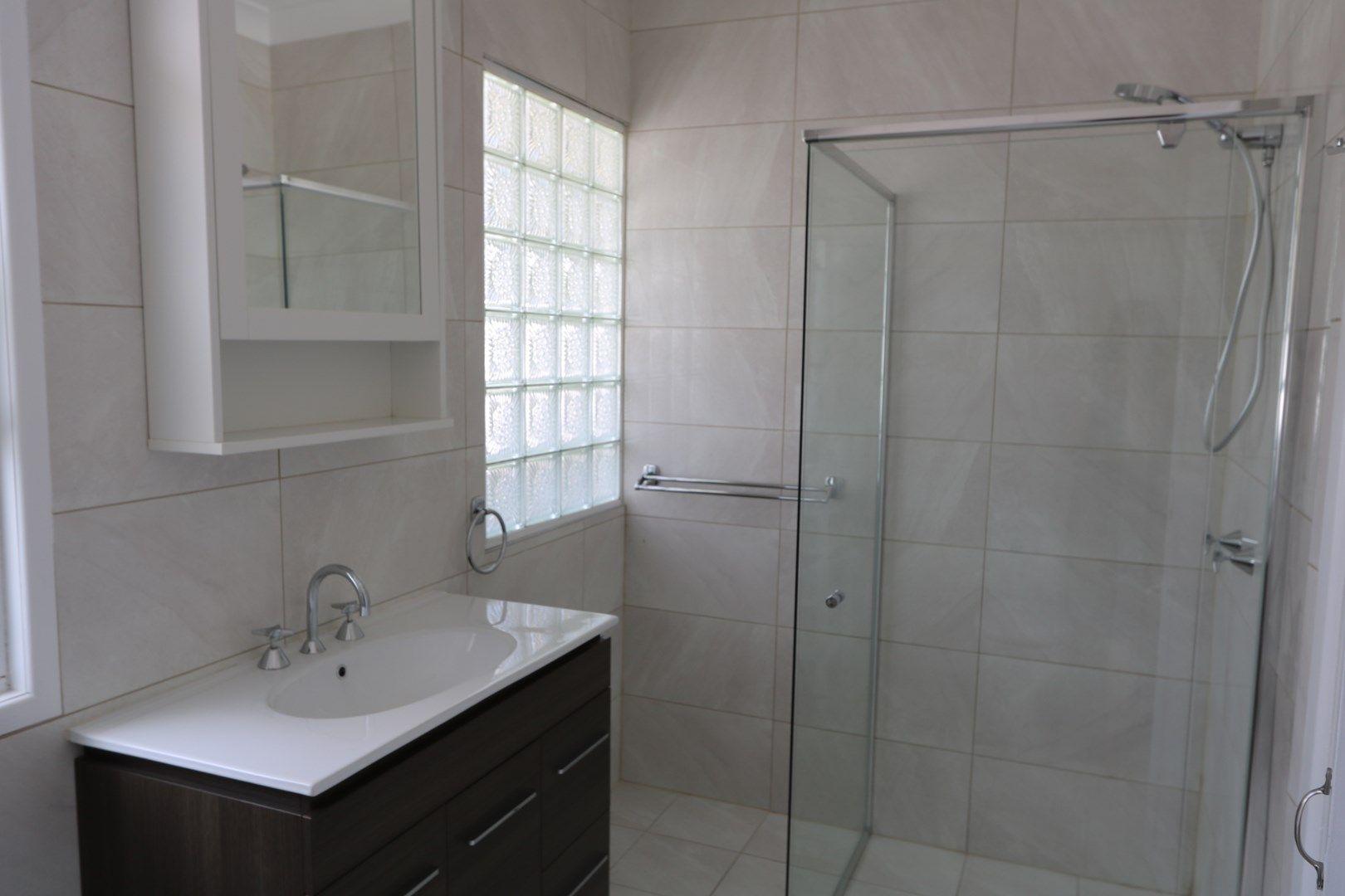 35 Homestead Street, Moorooka QLD 4105, Image 1