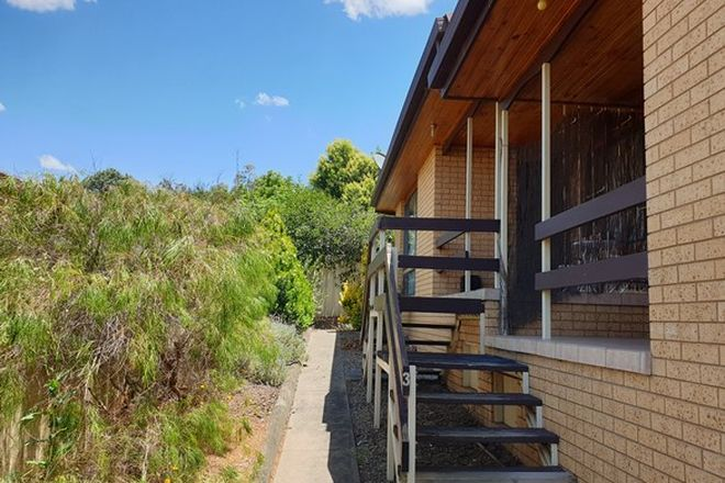 Picture of 3/9 Anderson Place, TUMUT NSW 2720