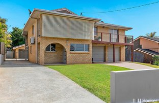 Picture of 24 Topatig Street, Cleveland QLD 4163