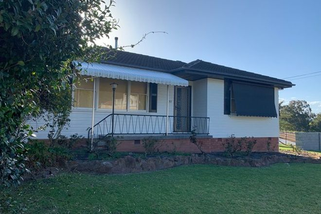 Picture of 57A Stroud Street, BULAHDELAH NSW 2423