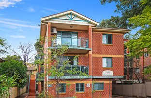 Picture of 1/20 Chetwynd  Road, Merrylands NSW 2160