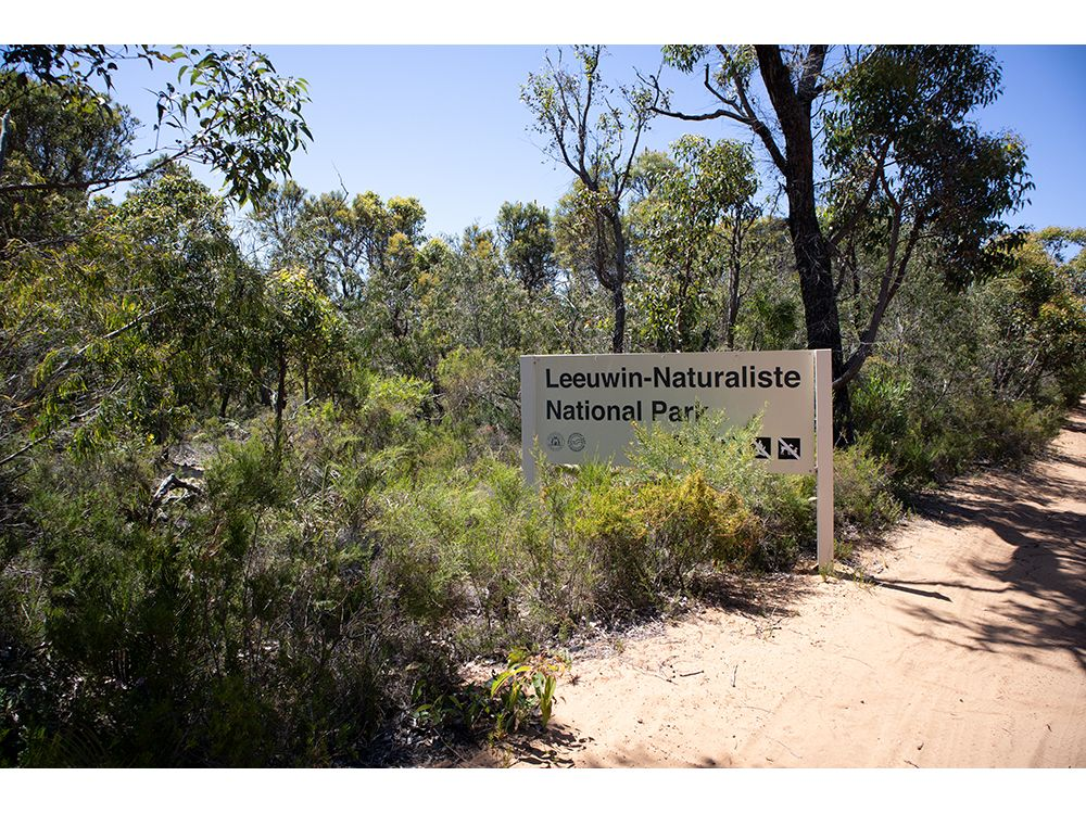 Lot 1 Mentelle Road, Burnside WA 6285, Image 2