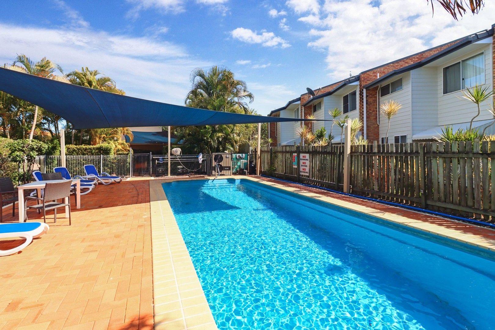 16/13-15 Ann Street, Torquay QLD 4655, Image 0