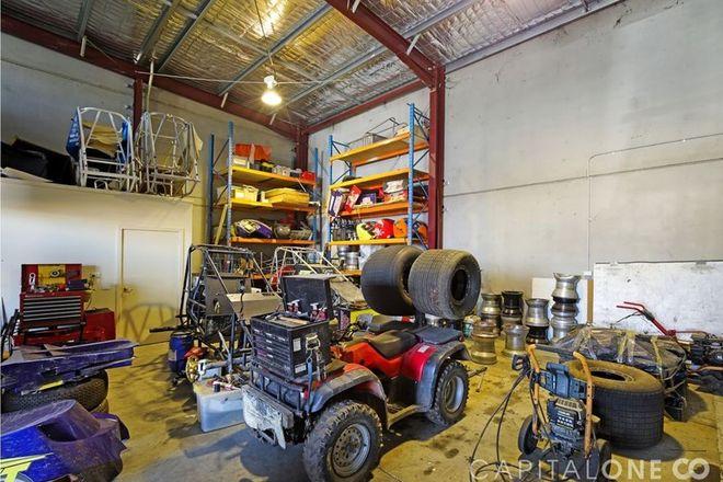 Picture of Unit 1/16 Bluegum Close, TUGGERAH NSW 2259