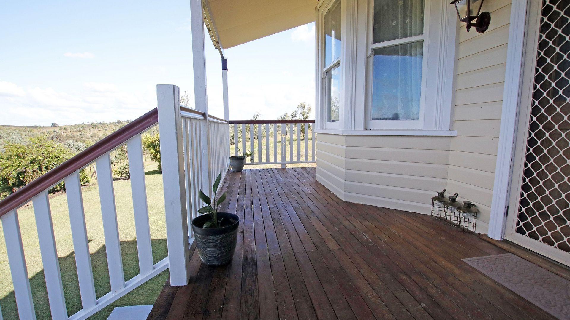 87 Sehls, Mundubbera QLD 4626, Image 1