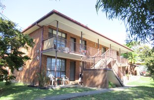 Picture of 1/17 CORAMBARA CRES, Toormina NSW 2452