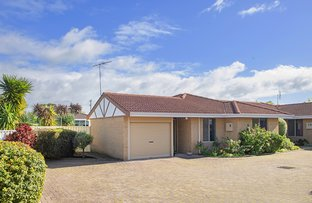 Picture of 1/11 Salmon Close, West Busselton WA 6280