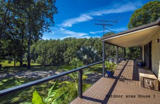 Picture of 208 Mitchells Rd, Valla NSW 2448