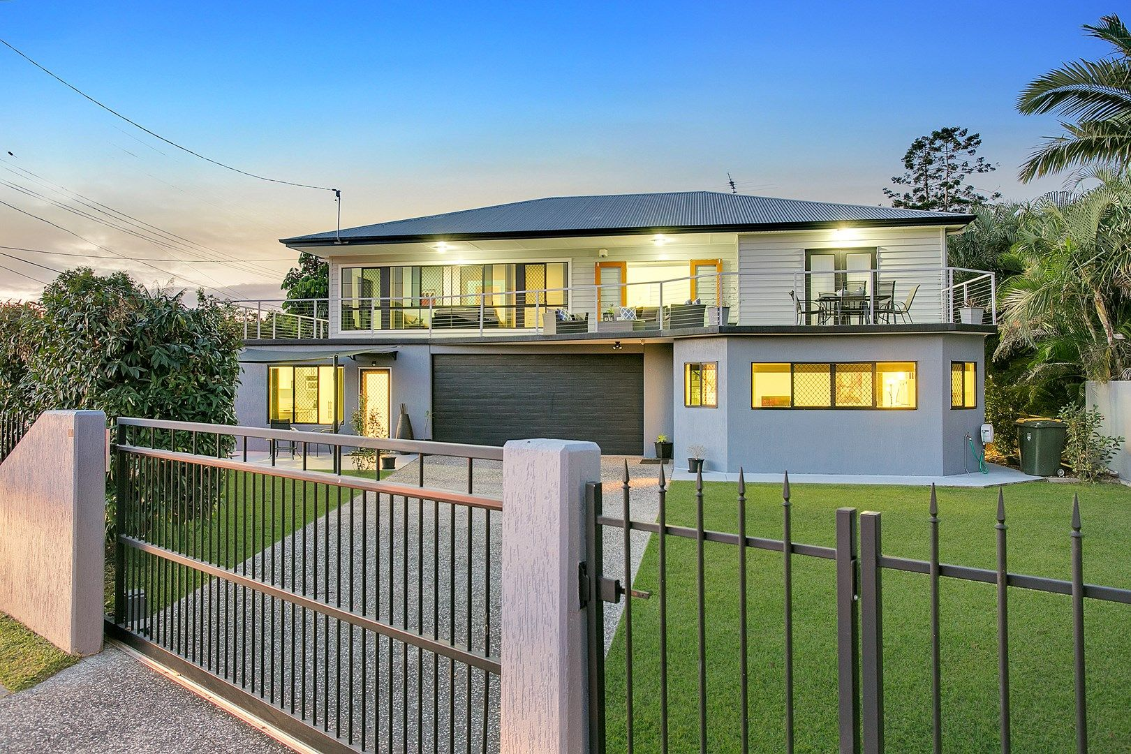 87 Glen Holm Street, Mitchelton QLD 4053, Image 0
