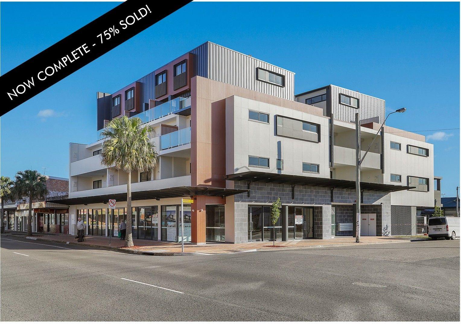211 West Street, Umina Beach NSW 2257, Image 0
