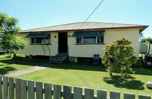 Picture of 5 John Street, Oakey QLD 4401