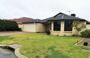 Picture of 16 Mica Mews, Wattle Grove WA 6107
