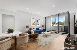 Picture of 122/100 Fairway Drive, Norwest NSW 2153