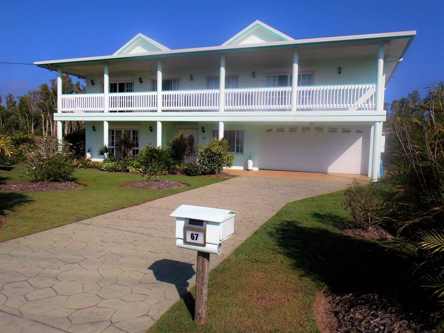 67 Taylor Street, Tully Heads QLD 4854, Image 0