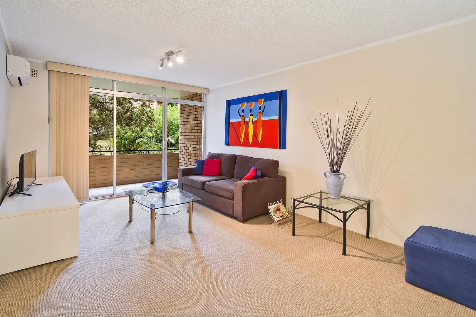 11/400 Mowbray Road, Lane Cove North NSW 2066, Image 0