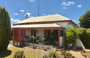 Picture of 26 Downer Street, East Moonta SA 5558