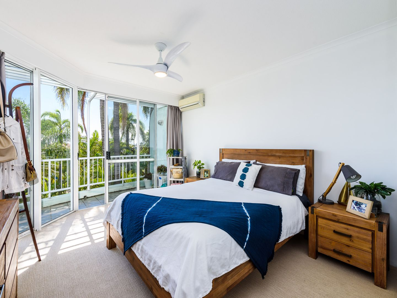 23/75 Morala Avenue, Runaway Bay QLD 4216, Image 2