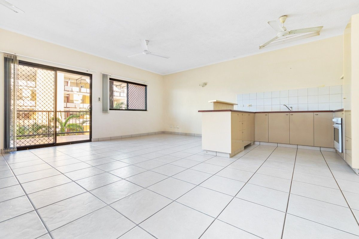 3/6 Brewery Place, Woolner NT 0820, Image 1