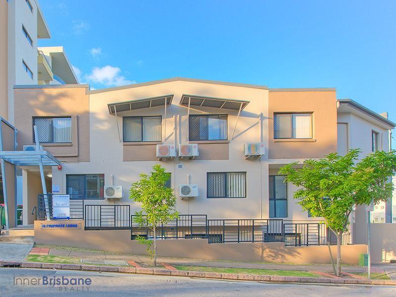 10 Primrose Street, Bowen Hills QLD 4006, Image 0