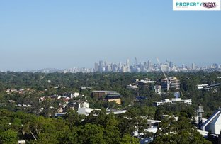 Picture of 1205B./27-37 Delhi  Road, North Ryde NSW 2113