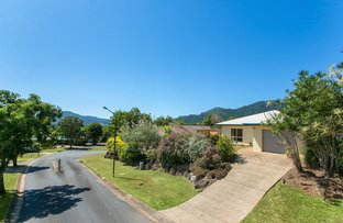 Picture of 40 Pilosa Street, Redlynch QLD 4870