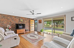 Picture of 7/163 Fox Street, Ballina NSW 2478