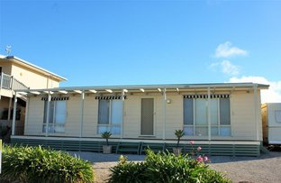 Picture of 6 Parrington Street, Stansbury SA 5582