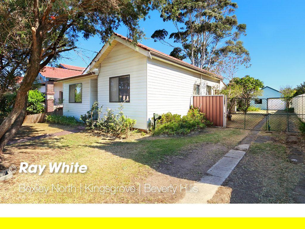 11 Heath Street, Bexley North NSW 2207, Image 0