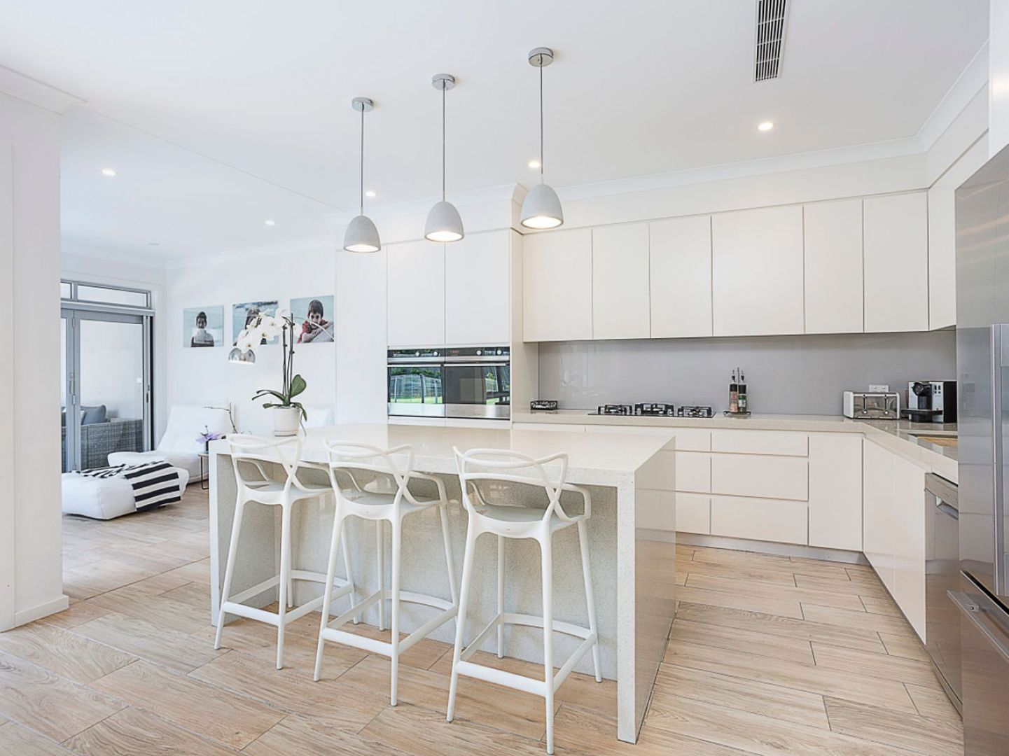 21 Lancaster Avenue, St Ives NSW 2075, Image 1