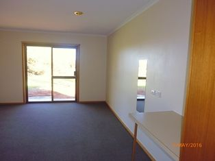 1/133 Jacaranda Street, Red Cliffs VIC 3496, Image 0