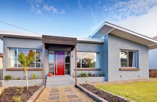 Picture of 161 Dahlia Street, Cannon Hill QLD 4170