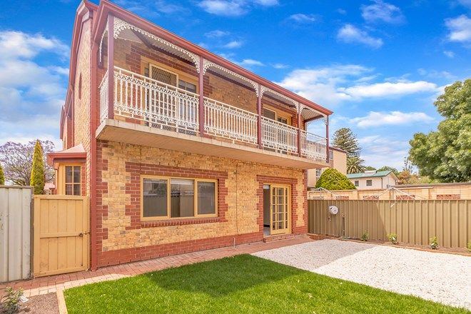 Picture of 2/313 Young Street, WAYVILLE SA 5034