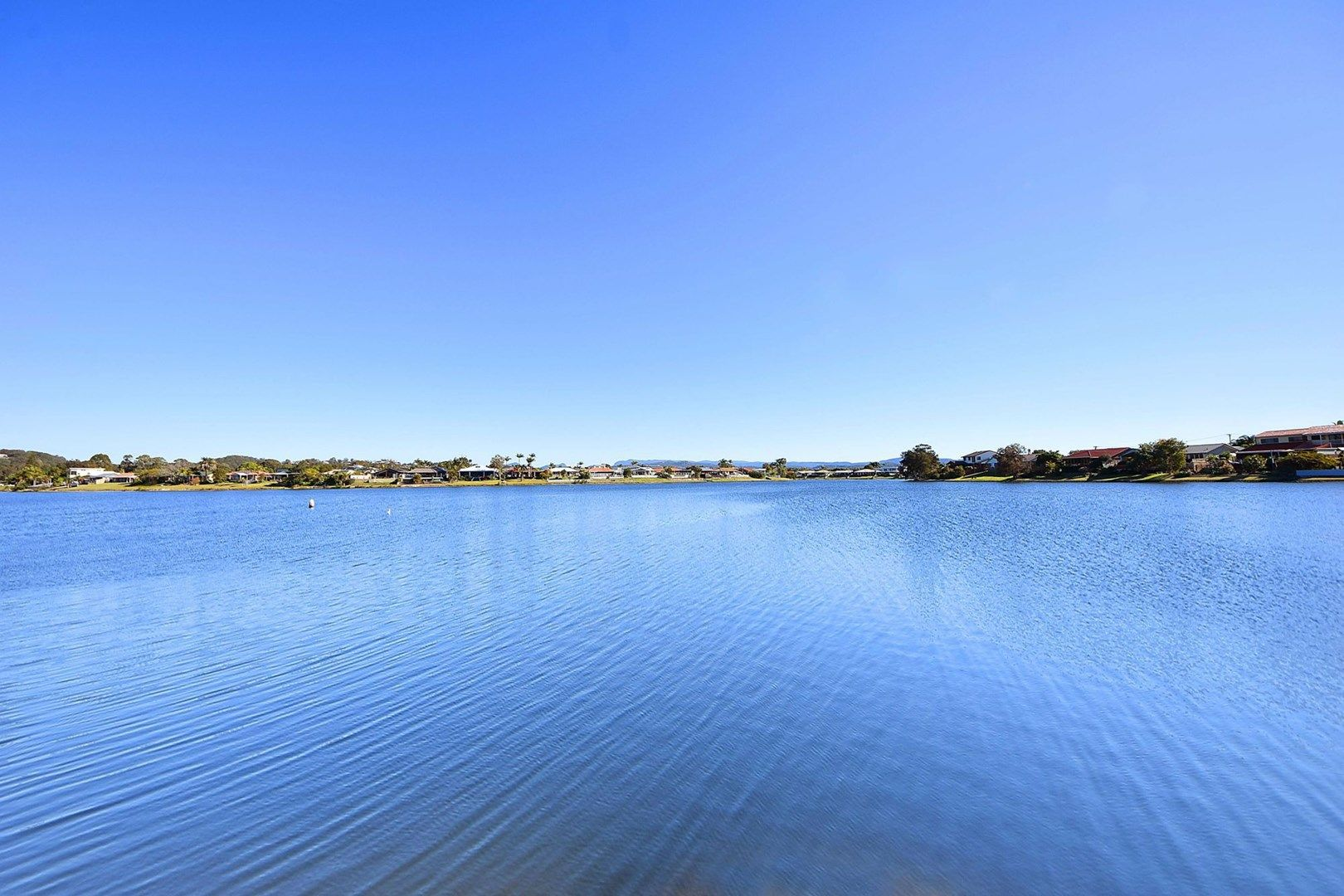 82 Burleigh Street, Burleigh Waters QLD 4220, Image 0
