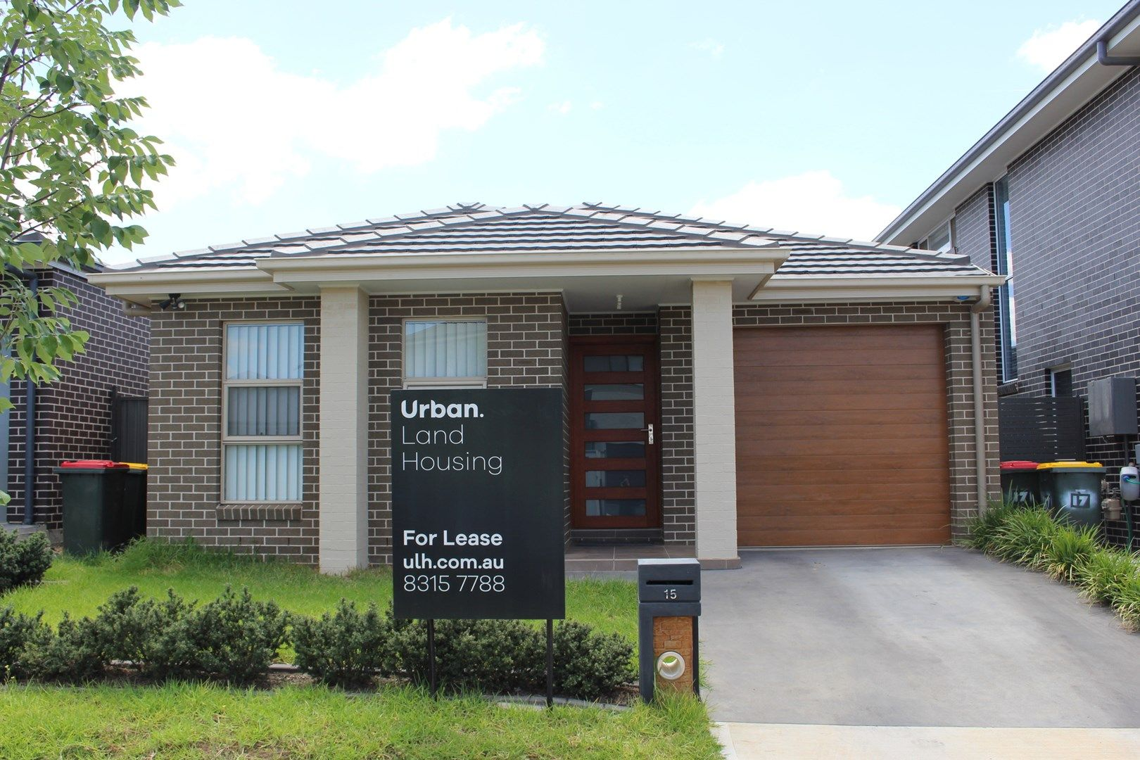 15 Geranium Street, Marsden Park NSW 2765, Image 0