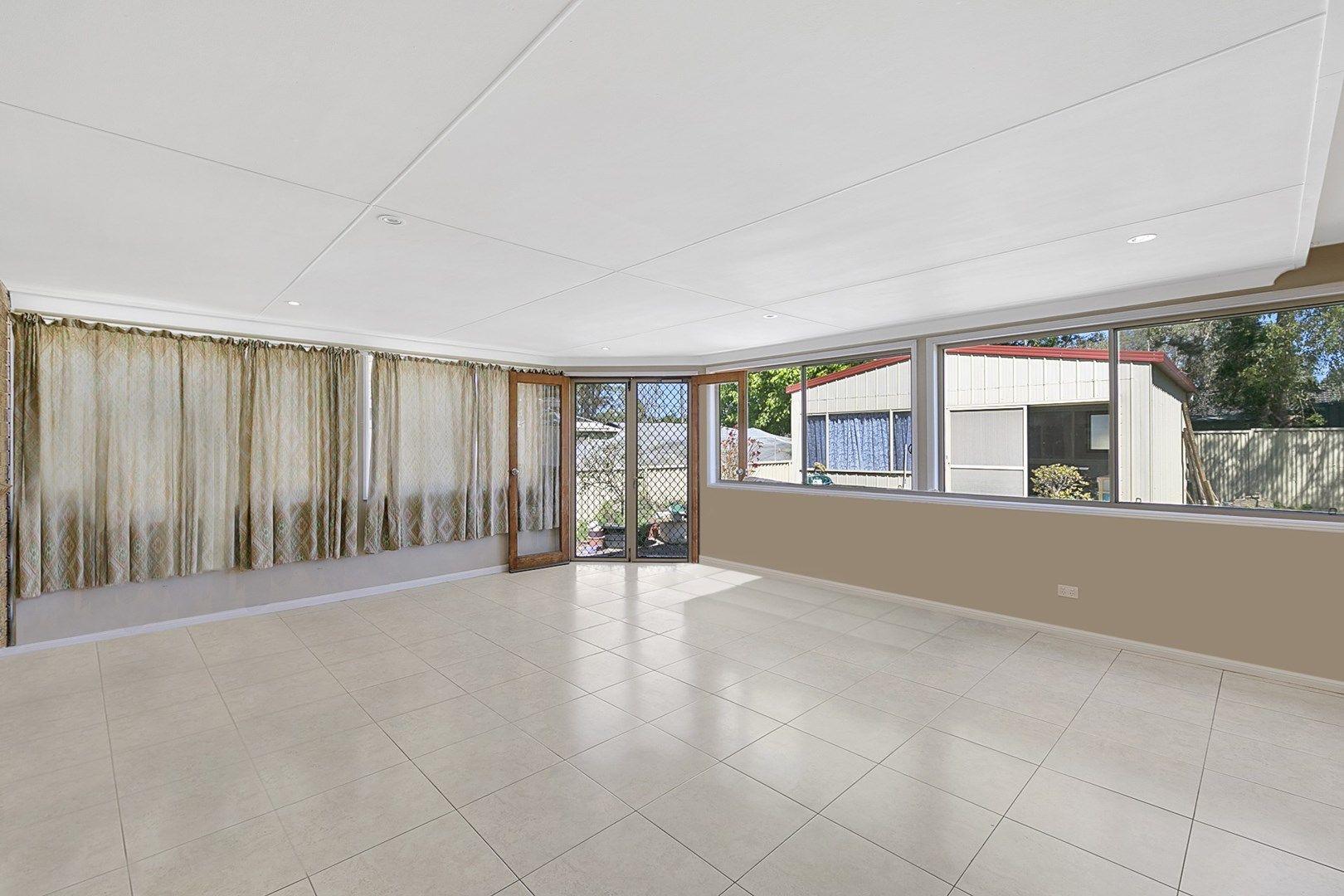 22 Wyndora Avenue, San Remo NSW 2262, Image 0