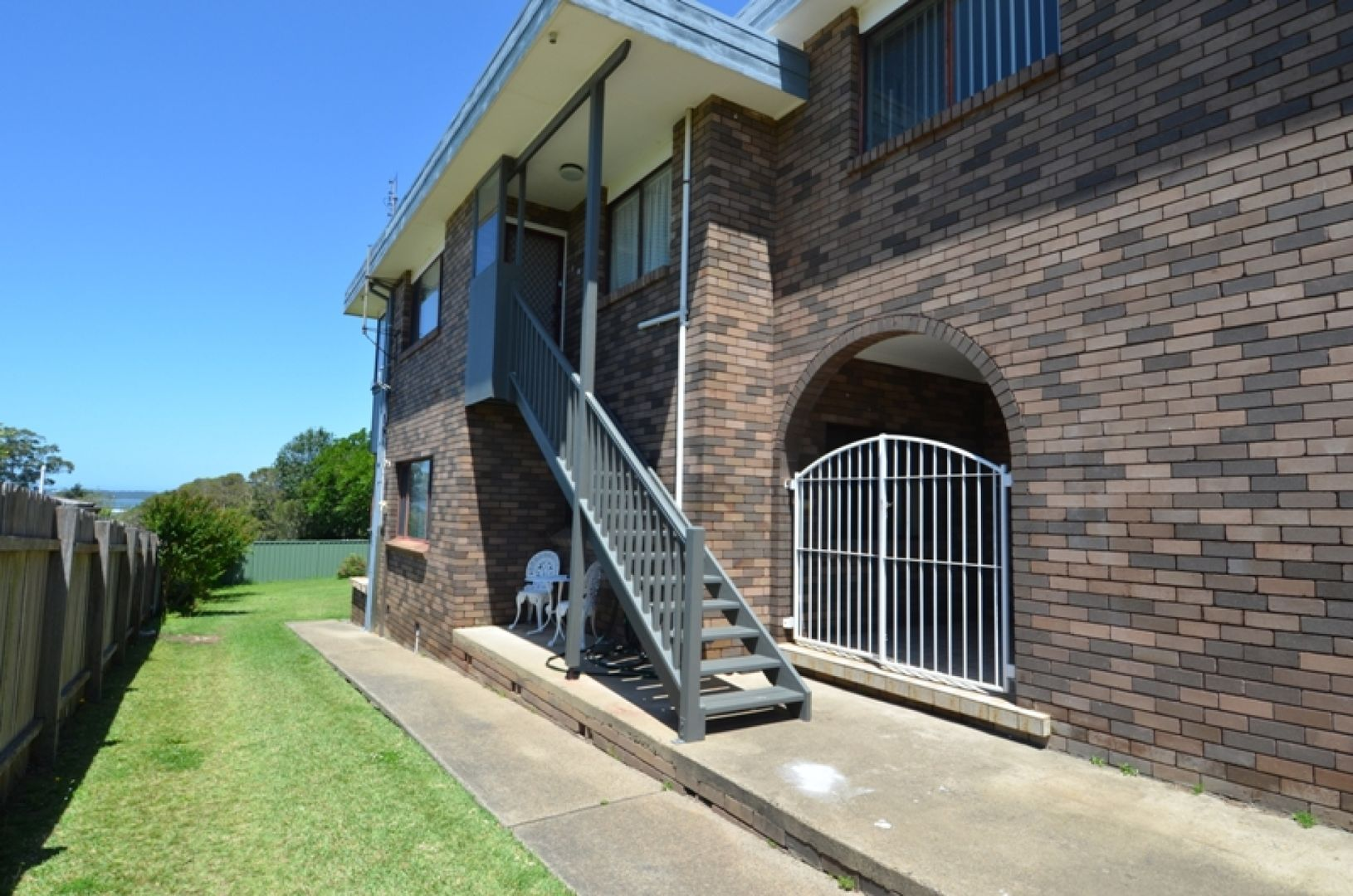 12 Jervis Street, Greenwell Point NSW 2540, Image 2