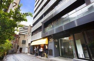 Coromondel Place, Melbourne VIC 3000
