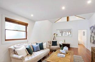 93 Elswick Street, Leichhardt NSW 2040