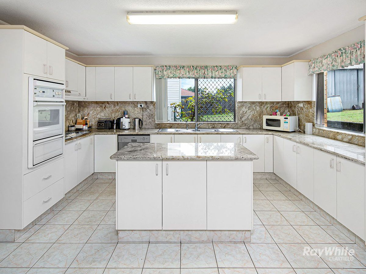9 Fordham Street, Wavell Heights QLD 4012, Image 1