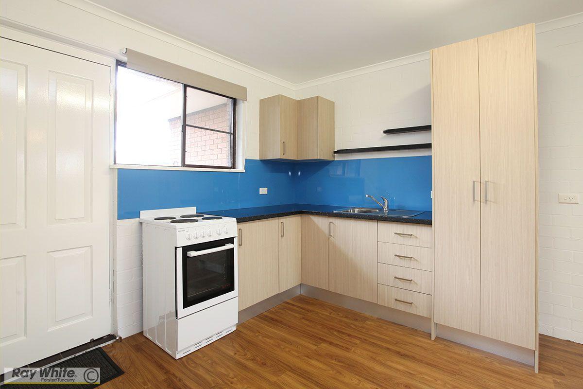 4/14-16 Robert Street, Forster NSW 2428, Image 0