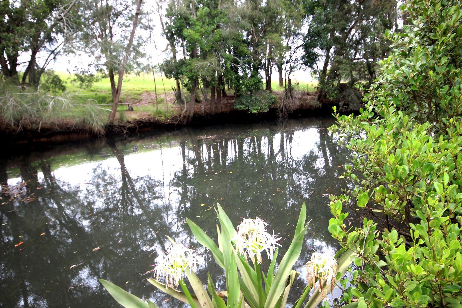 Wauchope NSW 2446, Image 1