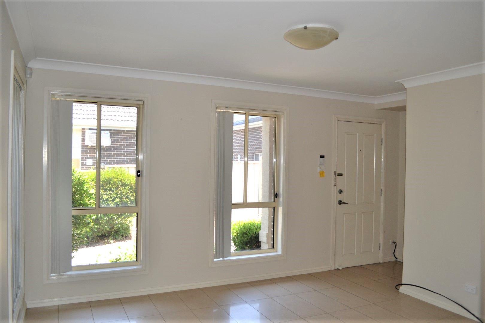 6/15 Australia Street, St Marys NSW 2760, Image 1