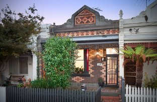 Picture of 118 Keele Street, Collingwood VIC 3066