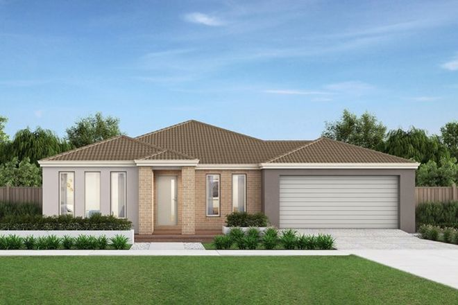 Picture of 32001 Canopus Street, KALKALLO VIC 3064