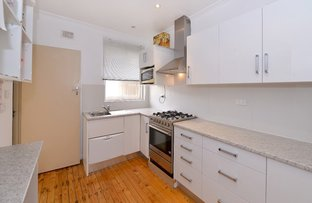 13/17  Osmond Terrace, Fullarton SA 5063
