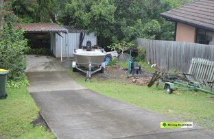 Worongary QLD 4213