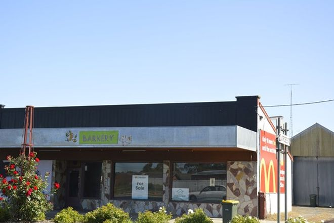 Picture of 70-72 Prince Street, ROSEDALE VIC 3847