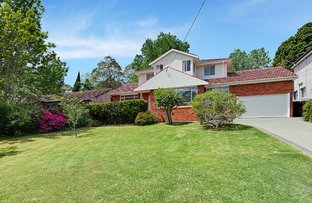 Picture of 47 Carbeen Avenue, St Ives NSW 2075