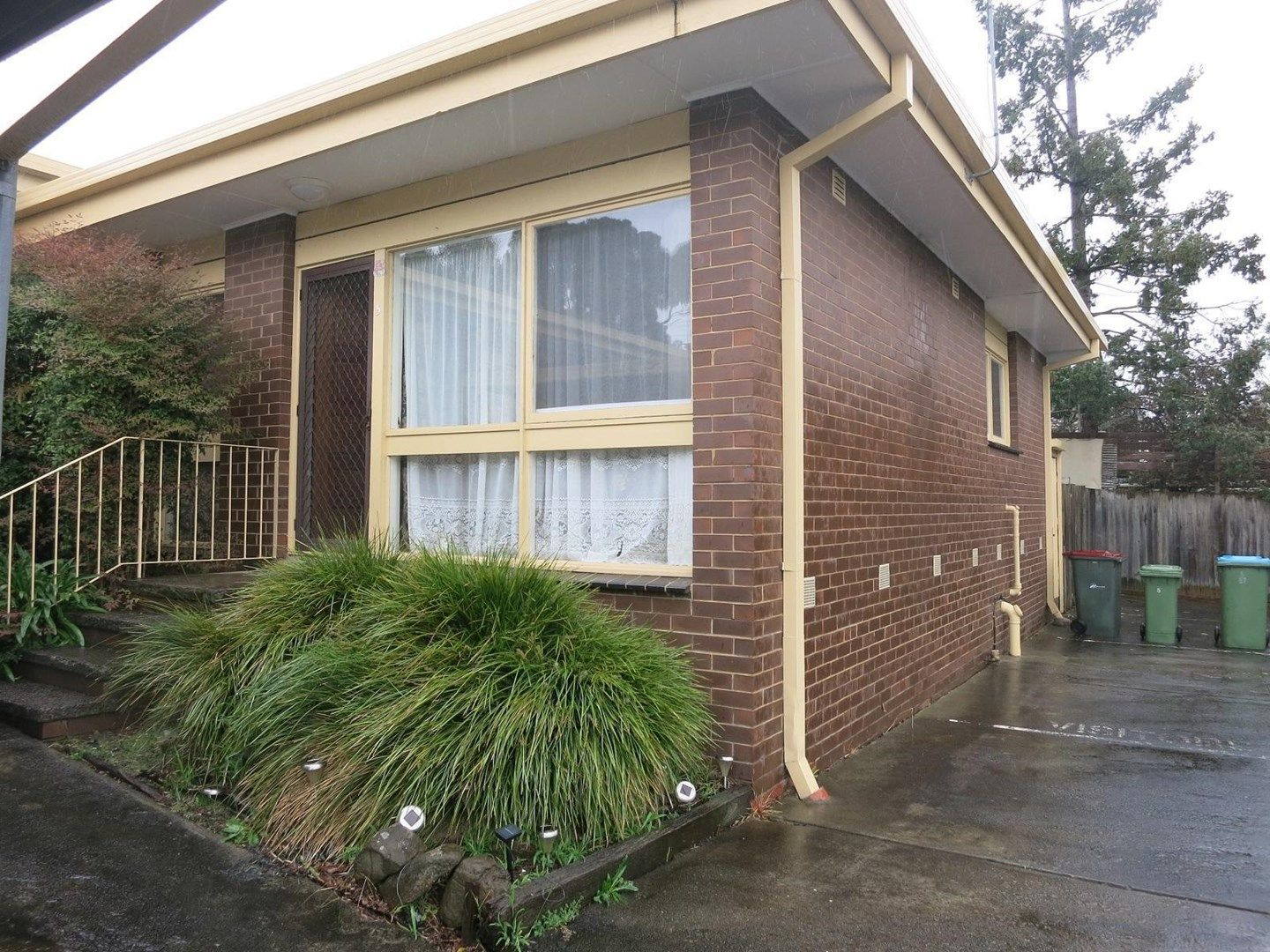 5/57 Mount View Parade, Croydon VIC 3136, Image 0