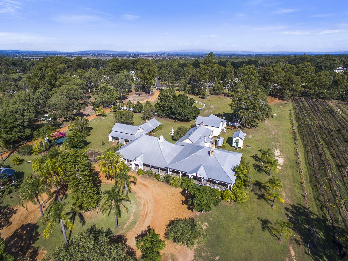 1 West Road, Coominya QLD 4311, Image 1